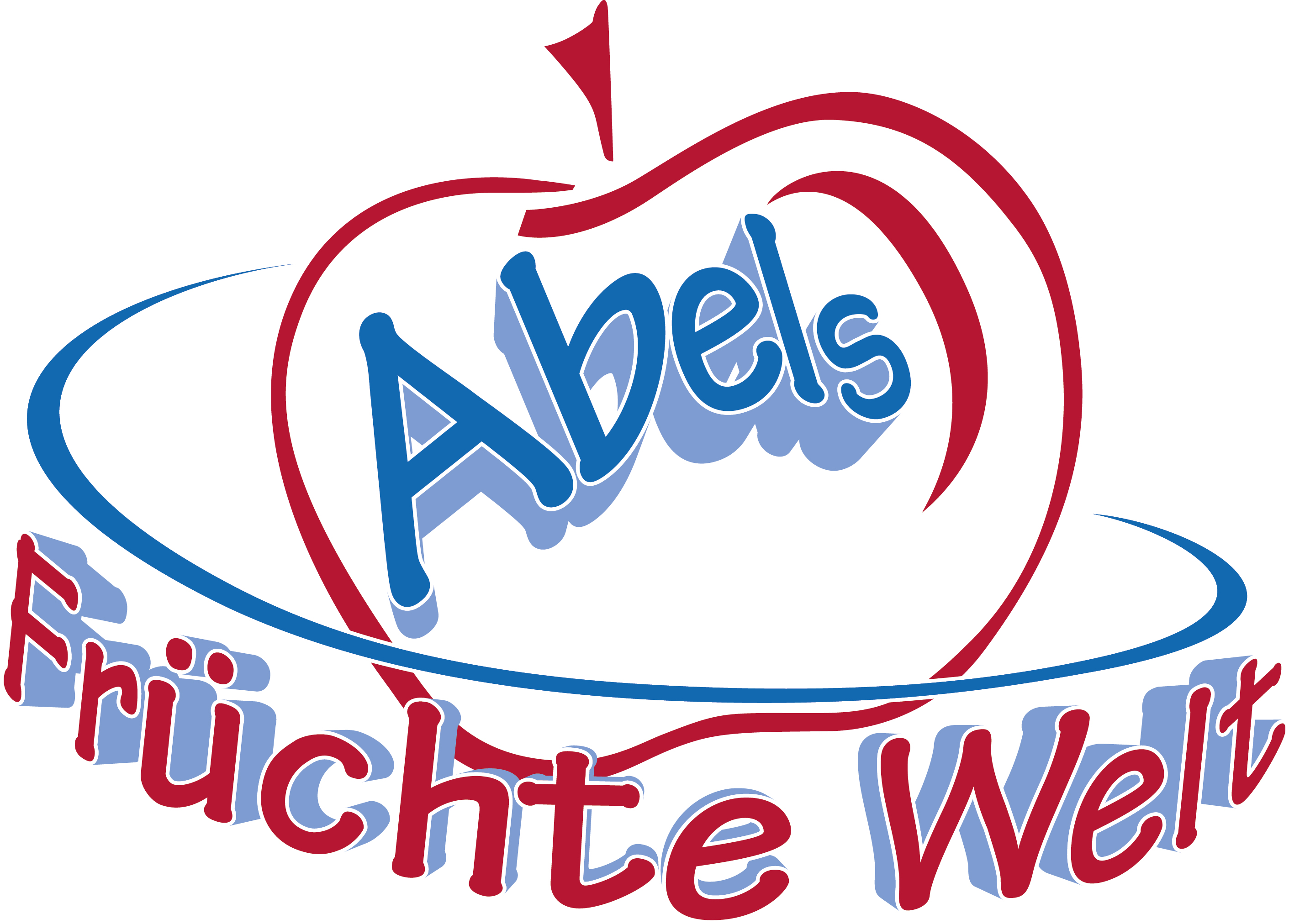 Abels Fruechte Welt