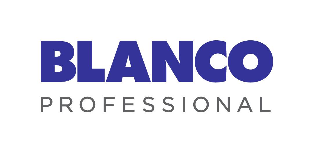 Logo BLANCO GmbH + Co KG