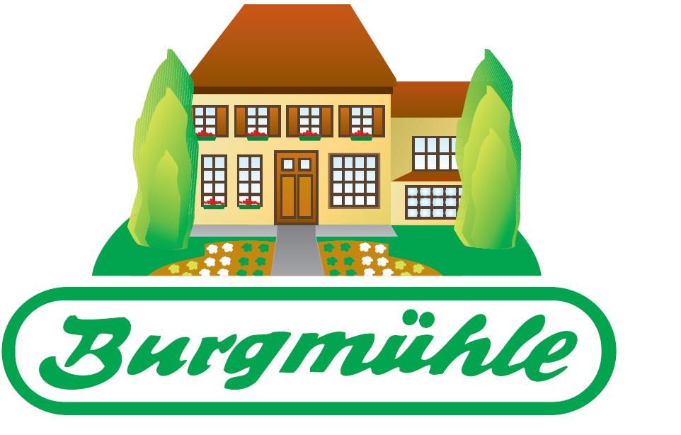 Burgmuehle