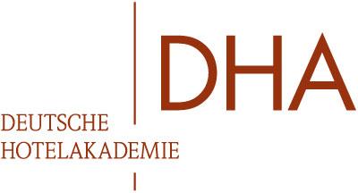 Logo Deutsche Hotelakademie