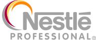 Logo NestleProfessional