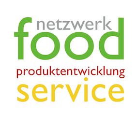 Netzwerk Foodservice Produktentwicklung
