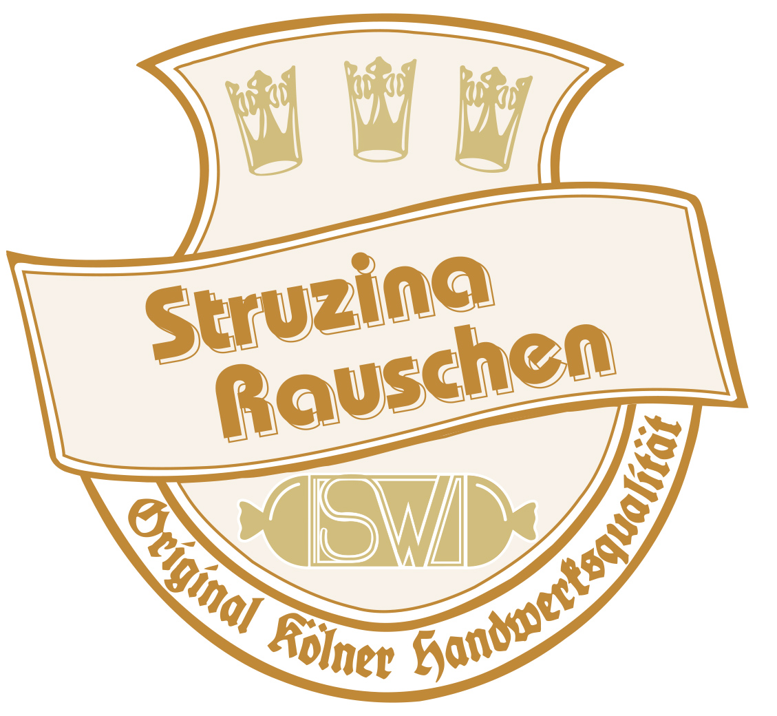 Logo Struzina-Rauschen GmbH