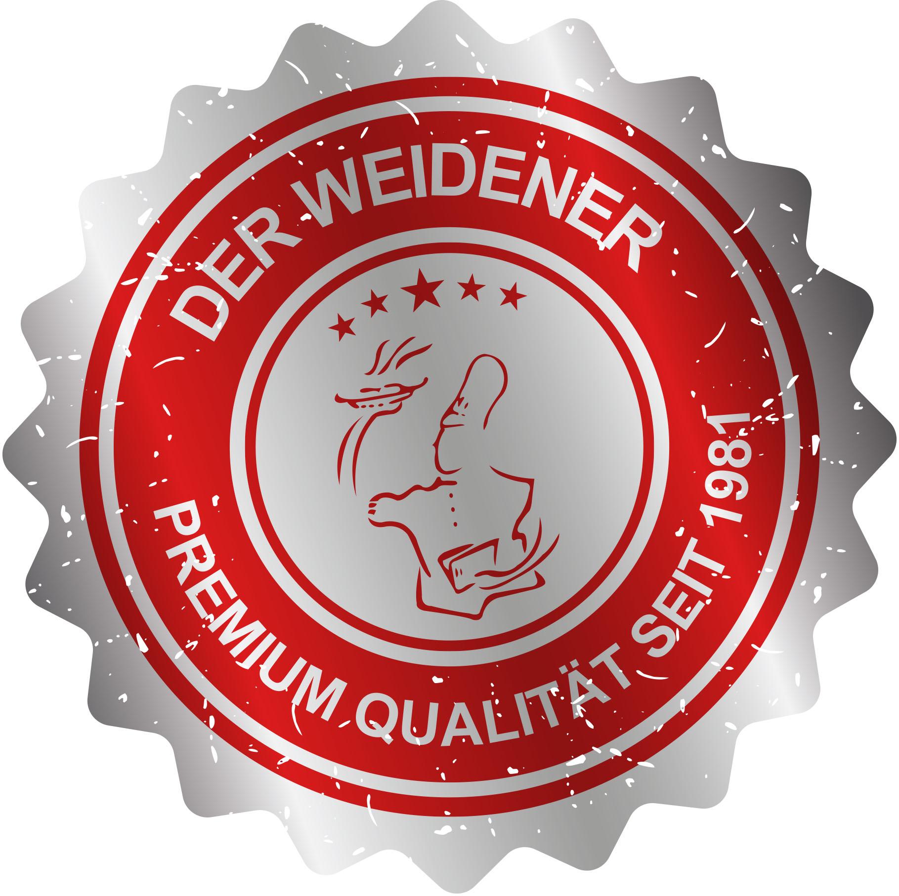 Logo Weidener Fleischgroßhandel GmbH