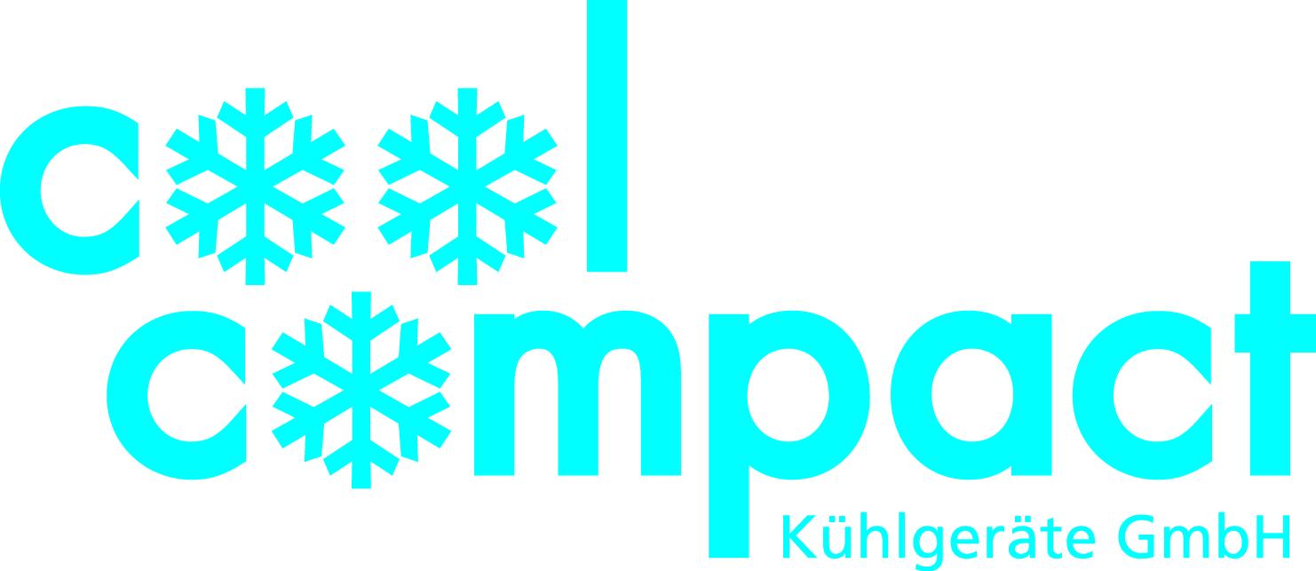 Logo Cool Compact Kühlgeräte