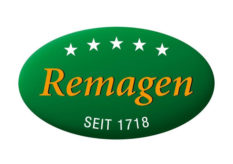 Logo Hardy Remagen