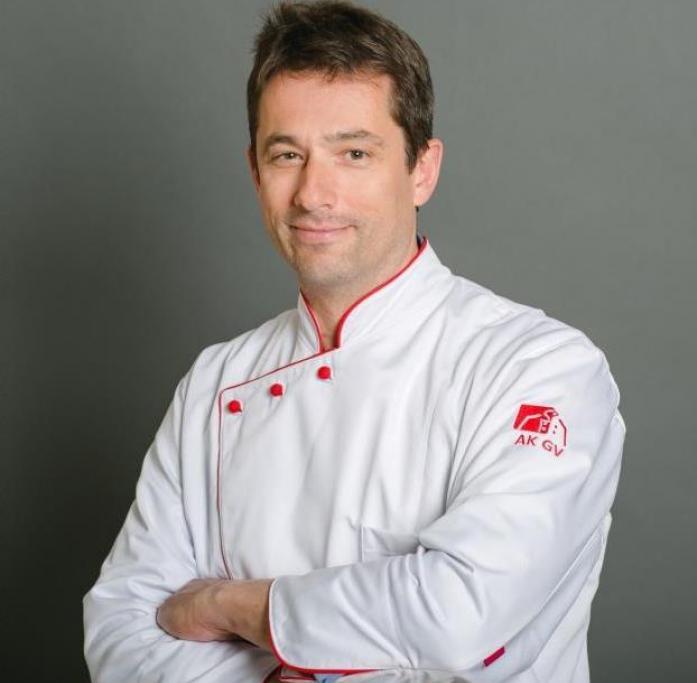 Joachim Gerigk